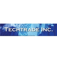 Techtrade Inc.
