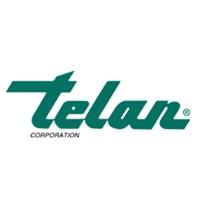 Telan Corporation