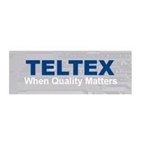 Teltex AB