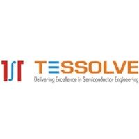Tessolve Semiconductor Pvt. Ltd.,