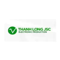 Thanh Long Electronic