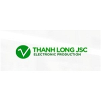 Thanh Long Electronic Production JSC