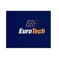 The EuroTech Group plc