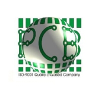 The PCB Company Pty Ltd