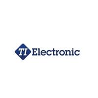 TI-Electronic - Tommy Invest Elektronikai Kft.