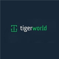 Tiger World Corporation
