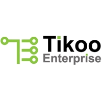 Tikoo Enterprise