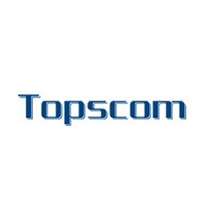 Topscom Technology Co.,Ltd