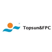 Topsun Electronic Singapore
