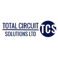 Total Circuit Solutions Ltd