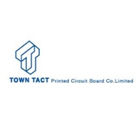 TOWNTACT
