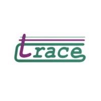 TracePcb Ltd.
