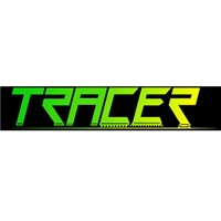 Tracer Inc