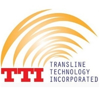 Transline Technology Inc