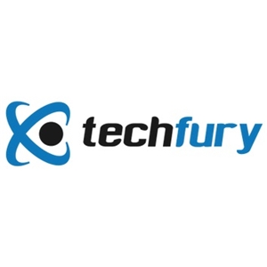 Techfury Video Systems