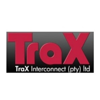 Trax Interconnect (pty)ltd