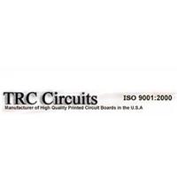 Trc Circuits