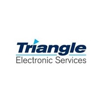 Triangle Electronic Services
