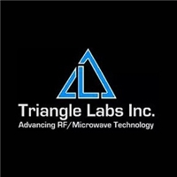 Triangle Labs