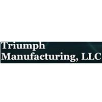 Triumph Manufacturing LLC