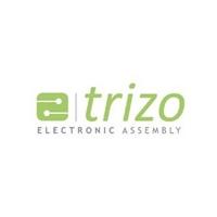 Trizo Limited