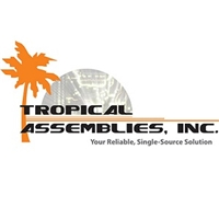 Tropical Assemblies, Inc