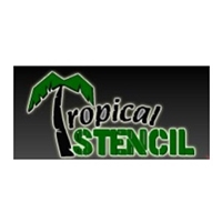 Tropical Stencil, Inc