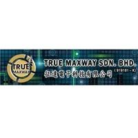 True Maxway Sdn. Bhd