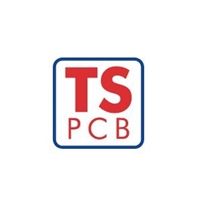 TS PCB Techno-Service