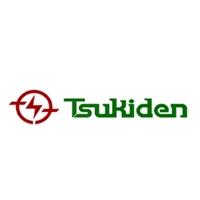 Tsukiden Electronics Philippines Inc.