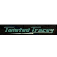 Twisted Traces