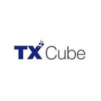 TX Cube