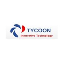 TYCOON INNOVATIVE TECHNOLOGY
