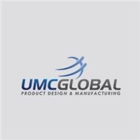 UMC GLOBAL