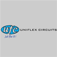 UNIFLEX CIRCUITS