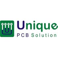 Unique PCB