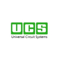 Universal Circuit Systems