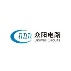 Uniwell Circuits