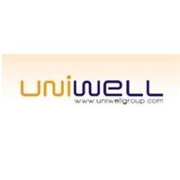 Uniwell Electronic Ltd.