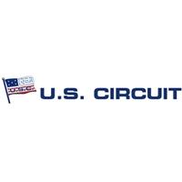 US Circuit