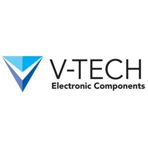 V Tech Manufacturing Solutions LLC