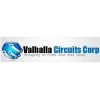 Valhalla Circuits Corp