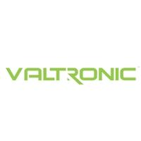 Valtronic