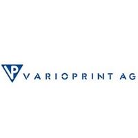 Varioprint Ag