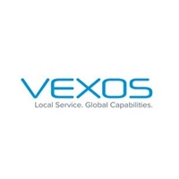 Vexos Electronic Manufacturing Services