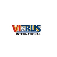 VI&RUS International