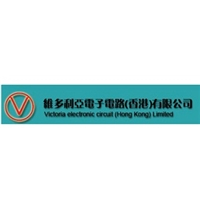 Victoria electronic circuit (Hong Kong) Limited