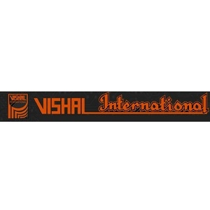 Vishal International - Profile on PCB Directory