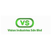 Vision Industries Sdn Bhd