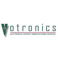 VOTRONICS, Inc